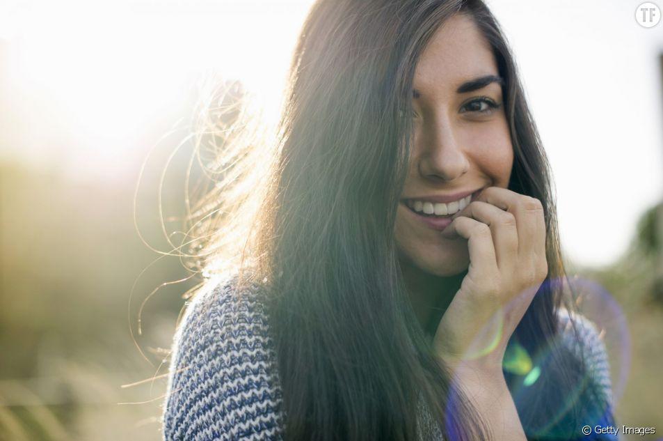 Pourquoi les introvertis sont séduisants