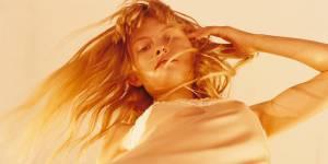 Sous les jupes des filles : pourquoi la pub Calvin Klein ne passe pas