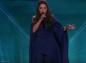 Eurovision 2016 : Jamala est la gagnante avec la chanson 1944 (Vidéo Replay)