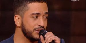 Gagnant The Voice 2016 : revoir la victoire de Slimane sur TF1 Replay (14 mai)