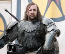 Game of Thrones saison 6 : une grande théorie des fans sur le point de se réaliser ? (spoilers)