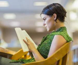 Pas de femmes au bac L : une prof lance une pétition et obtient gain de cause
