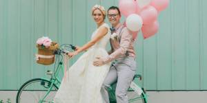 5 applis mobiles pour vous aider à organiser votre mariage