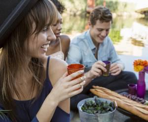 14 idées d'activités fun et pas chères à faire avec ses amis