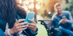 Sites de rencontres : pourquoi les femmes devraient faire le premier pas