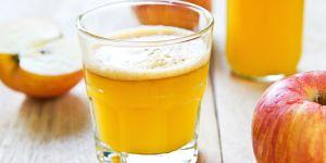 Le Switchel : c'est quoi cette nouvelle boisson healthy qui buzz ?