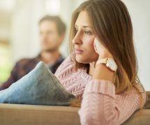 Êtes-vous mal dans votre couple ? Les 8 signes qui ne trompent pas