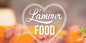 L'amour food : voir les épisodes 3 et 4 sur C8 Replay (12 décembre)
