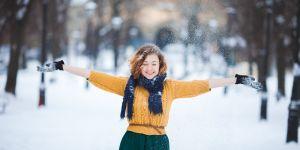 Voici la clé du bonheur selon une étude scientifique
