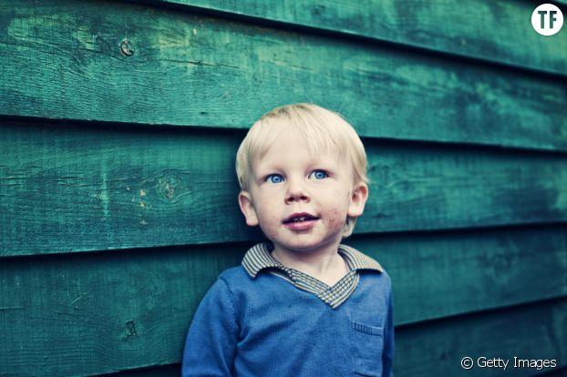 10 prénoms de garçons d'inspiration suédoise