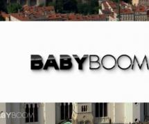Baby boom 2016 : des accouchements compliqués sur NT1 Replay (13 décembre)