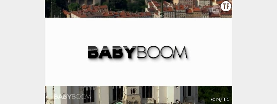 Baby boom : épisodes du mardi 13 décembre 2016