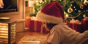 Noël 2016 : 13 jolis livres à offrir aux enfants