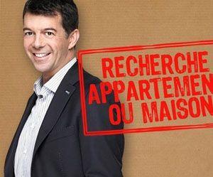 Recherche appartement ou maison : revoir l'émission du 14 décembre sur M6 Replay / 6Play