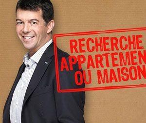 Recherche appartement ou maison : épisode du 14 décembre 2016