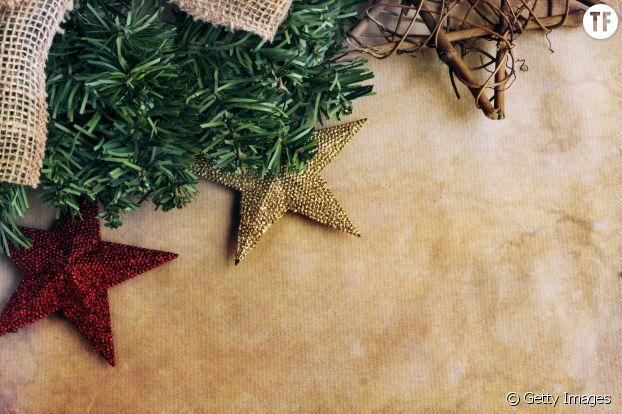 Des étoiles de Noël pour enchanter votre fin d'année