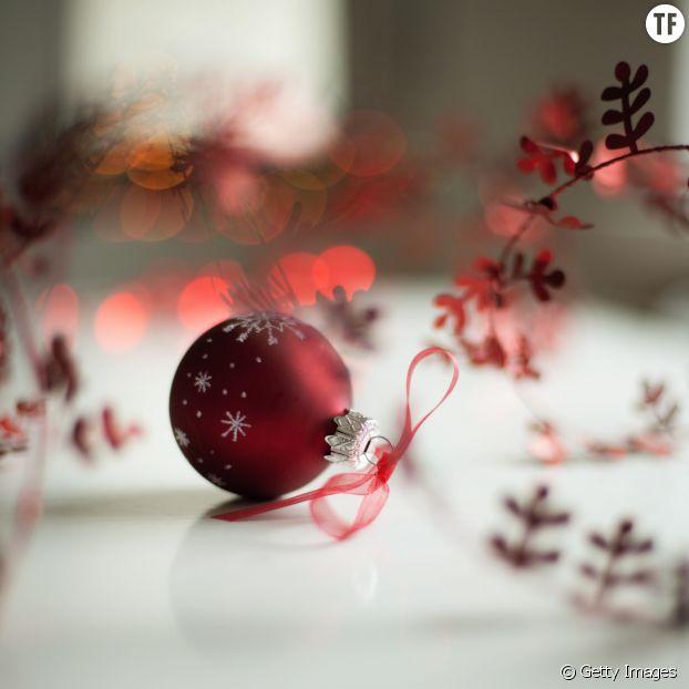Des boules de Noël originales sans se ruiner sur Le Bon Coin