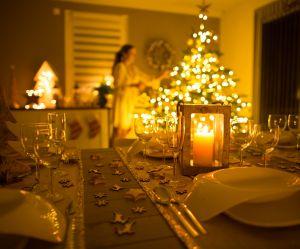 10 idées déco de Noël dénichées sur Le Bon Coin