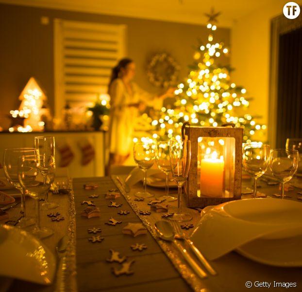 10 idées de décorations de Noël trouvées sur Le Bon Coin