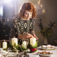 10 idées de décorations de Noël Le Bon Coin