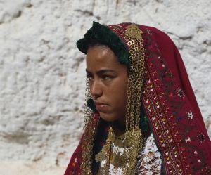 Tunisie : le mariage d'une mineure enceinte de son violeur scandalise le pays