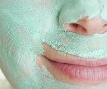 La recette 100% naturelle du masque miracle contre les points noirs