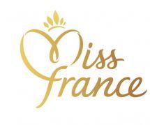 Miss France 2017 : comment voter en France métropolitaine et Outre-mer ?
