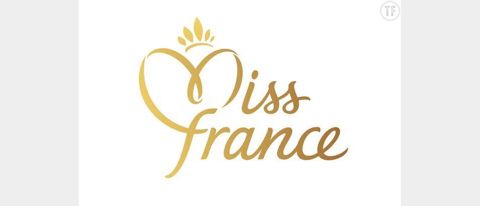 Miss France 2017 : comment voter pour sa préférée ?
