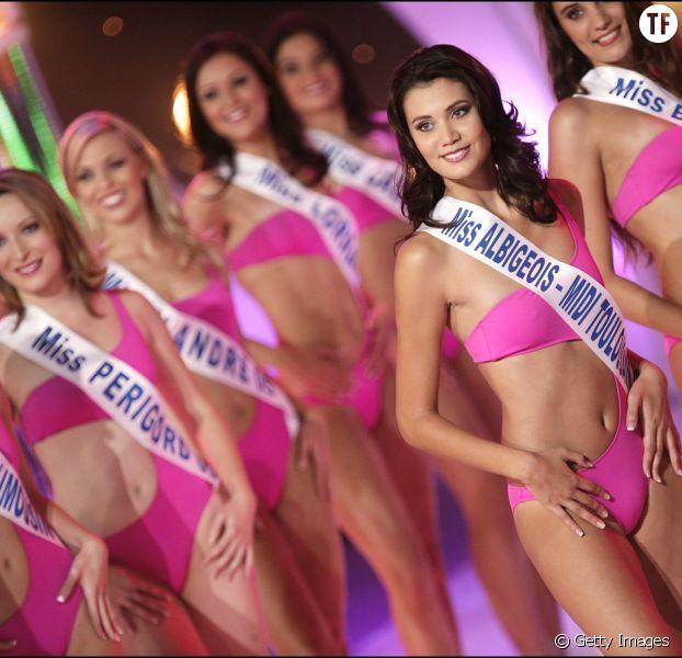 Miss France 2017 : non, ce n'est pas une émission féministe