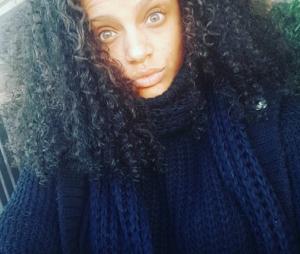 Alicia Aylies affiche sa beauté naturelle sur Instagram