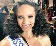 Miss France 2017 : Alicia Aylies est-elle en couple ou célibataire ?