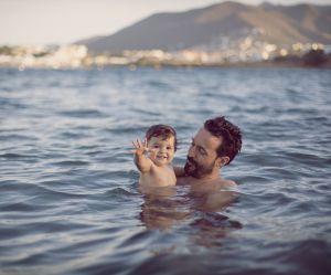 10 prénoms de bébés pour les amateurs de voyage