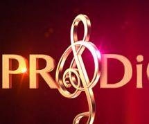 Prodiges 2016 : revoir les auditions du 22 décembre sur France 2 Replay / Pluzz