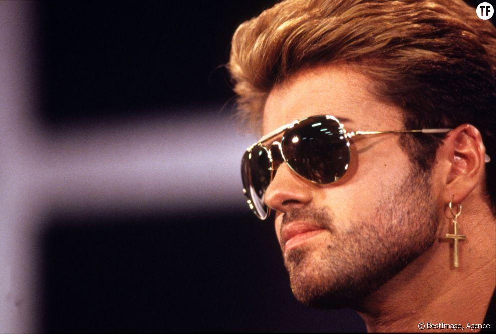 Le chanteur George Michael est décédé ce dimanche 25 décembre 2016 à l'âge de 53 ans
