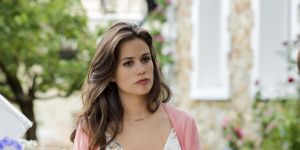 Clem saison 8 : quelle date de diffusion pour les prochains épisodes sur TF1 ?