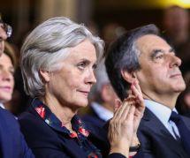Envoyé Spécial : nouvelles révélations sur François Fillon et le Penelope Gate sur France 2 Replay