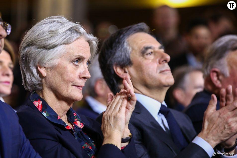 Envoyé Spécial : nouvelles révélations sur François Fillon et le Penelope Gate sur France 2 Replay (2 février)