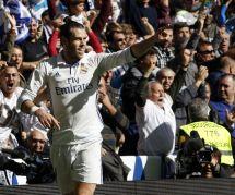 Real Madrid : on connaît (enfin) la date du retour de Gareth Bale