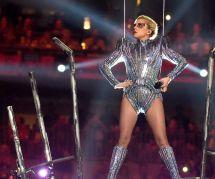 Super Bowl 2017 : revoir le concert de Lady Gaga (vidéo replay)