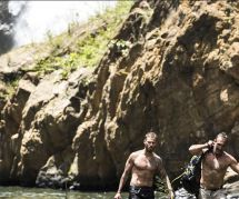 À l'état sauvage : revoir l'émission avec Matt Pokora et Mike Horn sur M6 Replay / 6Play (6 février)