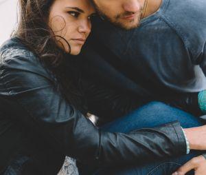 5 signes qui prouvent que vous êtes trop dépendante de votre couple