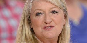 Le divan de Marc-Olivier Fogiel : Charlotte de Turckheim se raconte sur France 3 Replay/Pluzz