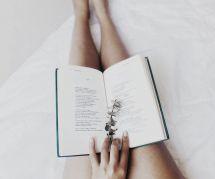 10 livres à lire absolument en attendant le printemps