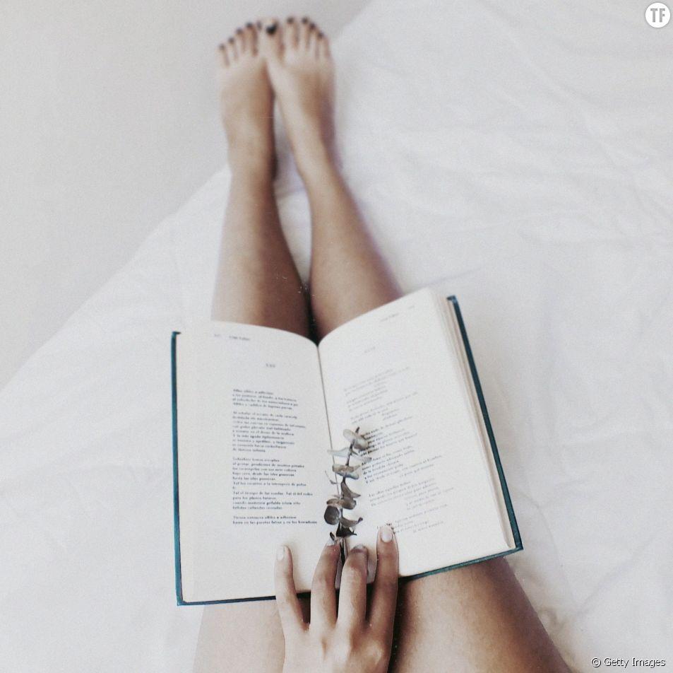 Sélection de 10 livres à lire cet hiver