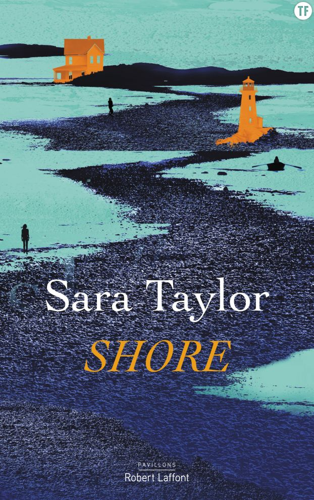 Shore, de Sara Taylor