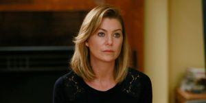 Grey's Anatomy saison 13 : l'épisode 12 en streaming VOST