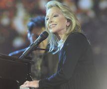Victoires de la musique 2017 : revoir la cérémonie en replay sur France 2 Replay / Pluzz