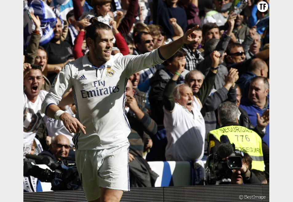 Gareth Bale va faire son grand retour au Real