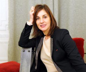 """Journée de la Femme Digitale : """"Les femmes sont les pionnières du monde de demain"""""""