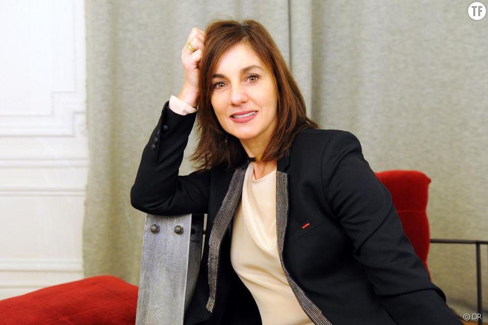 """Delphine Remy-Boutang : """"Les femmes sont les pionnières du monde de demain"""""""